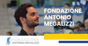 L'inaugurazione della Fondazione Megalizzi a Trento il 14 febbraio