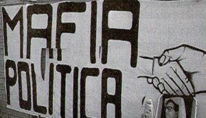 Mafia e politica in Calabria. A processo ex consigliere regionale