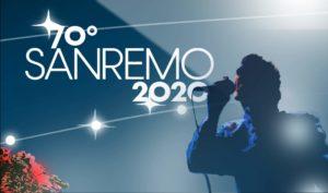 Sanremo: spazio a temi ambientali nella serata finale