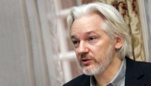 Il mondo si mobilita per la liberazione di Julian Assange in vista dell'udienza del 24 febbraio