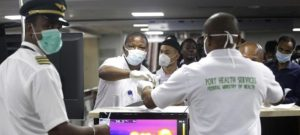 Coronavirus. L'Africa con il fiato sospeso