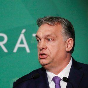 """Ungheria. Nespolo (Anpi): """"pieni poteri a Orban è nascita di regime antidemocratico e autoritario"""""""