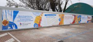 Al San Raffaele un nuovo reparto di terapia intensiva grazie a 200mila donatori