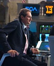 Elkann vende PartnerRe,dividendi o fondi per Fca?