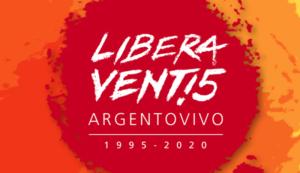 I 25 anni di Libera, baluardo anti mafia e strumento per difesa diritti