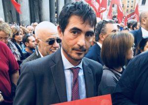 """Ungheria, Fratoianni: Quei """"pieni poteri"""" invocati da Salvini alla fine se li prende il suo amico Orban"""