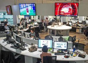 Nell'obbedienza senza delega in bianco c'è lo spazio per il giornalismo