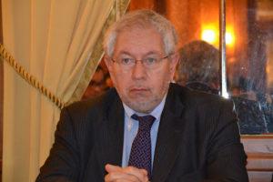 """Coronavirus, sottosegretario Baretta: """"Editoria fra i servizi essenziali"""""""