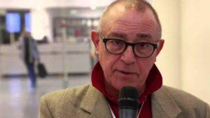 Raffaele Masto. Una vita dedicata a raccontare l'Africa. Una morte dovuta al coronavirus