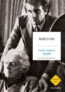"""""""Forte respiro rapido"""" – di Marco Risi"""