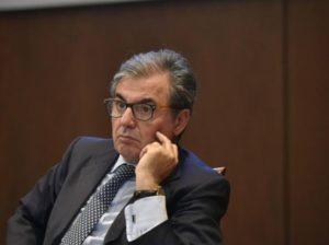 La partita difficile ma possibile sui beni confiscati. Intervista al direttore dell'Agenzia nazionale, Bruno Frattasi