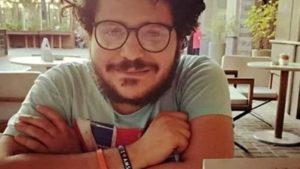 Egitto, appello di Patrick Zaki: fatemi uscire prima possibile