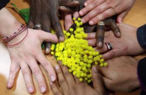 #8MARZO., cosa significa essere donna oggi e quanto ancora resta da fare