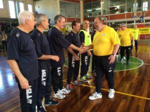 Gianni Mura ha insegnato come raccontare il sociale attraverso lo sport