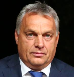 Ungheria. Ue impedisca soppressione libertà di stampa