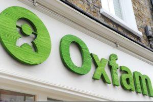 Oxfam. La disuguaglianza si può combattere. Un Premio dedicato alla memoria della scrittrice Alessandra Appiano