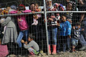Turchia-UE, Erdoğan riapre la rotta balcanica