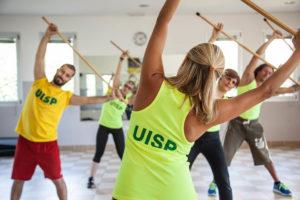 Uisp su indennità collaboratori sportivi: nessuno resti indietro