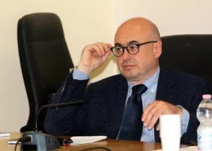 Sardegna, Assostampa e Odg: «No al bavaglio all'informazione sull'emergenza»