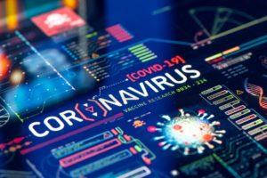 Coronavirus, storia di Enrica che fa tre lavori: giornalista, insegnante e casalinga