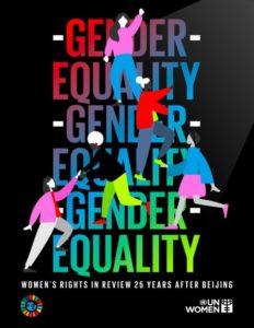 #8MARZO. La violenza contro le donne: una pandemia globale. Presentato il rapporto di UN Women