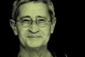 La scomparsa di Giancarlo Aresta