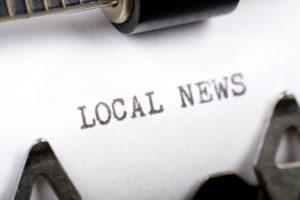 """Fnsi: """"Governo sostenga informazione radiotelevisiva locale"""""""
