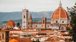 Chiese, media e libertà, un seminario a Firenze il 24 marzo