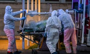 Oggi Giornata Mondiale della Sicurezza sul Lavoro. Morti e contagiati di coronavirus tra il personale sanitario e in tante aziende impone riflessione su informazione e prevenzione