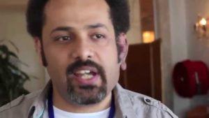 Egitto, arrestato e rilasciato dopo 24 ore Wael Abbas, blogger e attivista simbolo anti regime