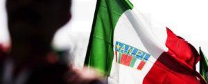 Ma a Trieste la Liberazione non arrivò il 25 aprile