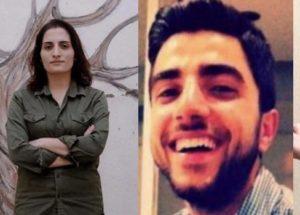Turchia, 21 giorni dopo Helin Bölek muore anche Mustafa Koçak. Chiedevano giustizia negata dal regime di Erdogan