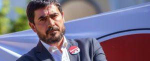 Aggressione fascista a riunione online Sinistra Italiana Brescia