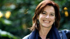 """Monica Guerritore, appello a Conte: """"Fateci fare il teatro in tv"""""""