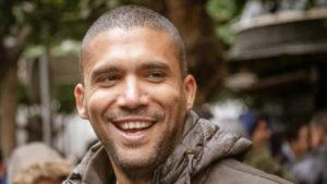 Appello per Khaled Drareni, giornalista algerino in carcere dal 27 marzo