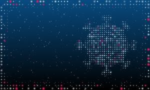 Le altre vittime del coronavirus: informazione e diritti sui dati