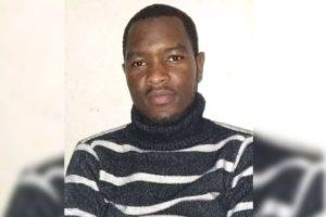 Giornalista mozambicano scomparso, Amnesty e Hrw chiedono a governo chiarezza sulla sorte di Mbaruco.
