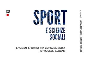 Il dilettantismo imposto e altre diseguaglianze dello sport nella società contemporanea