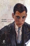 """""""New Grub Street"""".Fazi Editore ripubblica il libro di George Gissing (1857 – 1903)"""