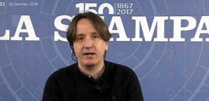 Attacco a Iacoboni e La Stampa, Fnsi e Subalpina: «Grave intimidazione, governo convochi ambasciatore russo»