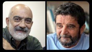 Turchia, iniziata in parlamento discussione su amnistia: esclusi giornalisti e prigionieri politici
