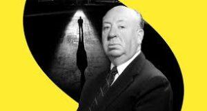 Alfred Hitchcock, quarant'anni senza il genio