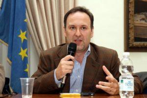 Salvo Palazzolo insultato dal fratello del boss. Solidarietà dal mondo dell'informazione