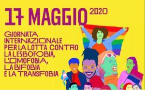 Omofobia. Presidente Mattarella: è violazione principio di eguaglianza
