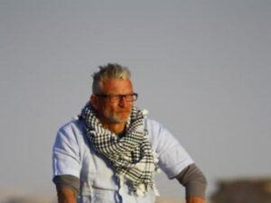 """Salviato, rapito nel 2014 in Libia: """"Troppa cattiveria verso Silvia"""""""