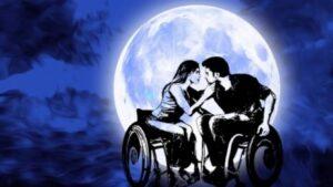 Festival dei Diritti Umani: il dovere di dare la parola alle persone disabili