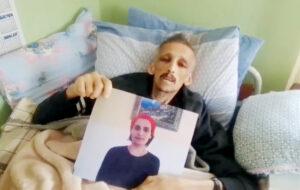 Turchia, Ibrahim ha vinto la sua battaglia per la libertà di espressione, costata la vita a Helin e Mustafa