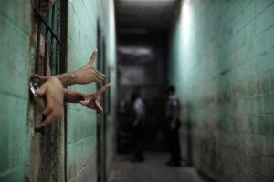 La riforma dell'esecuzione penale in Turchia e l'estensione dei benefici di pena