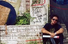 Un itinerario poetico, intessuto di memorie passate e presenti