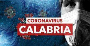 Quarantena o arresti domiciliari? (Sulla disorganizzazione in Calabria durante l'emergenza Covid)